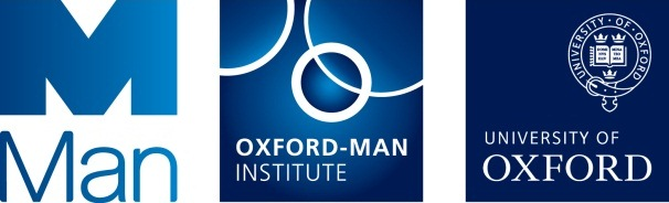 Oxford University Man Group