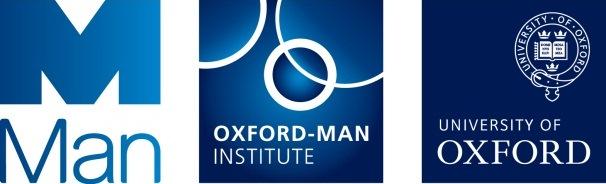 Oxford University Man Group
